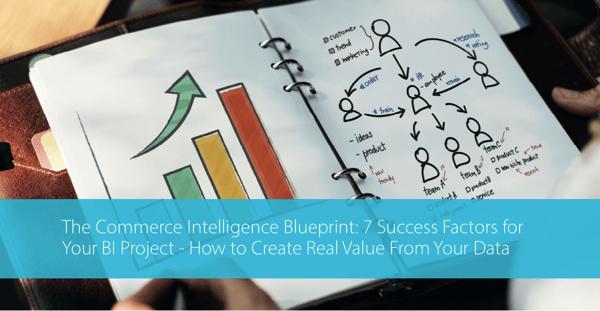 Commerce Intelligence Blaupause Blog EN