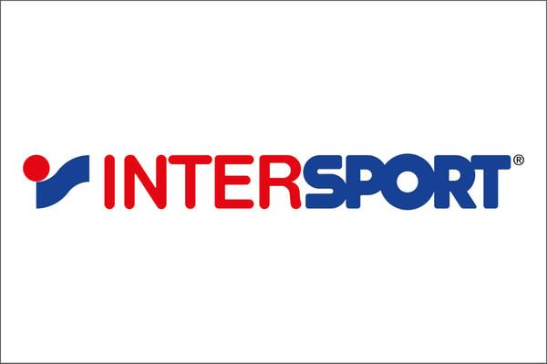 Intersport und minubo