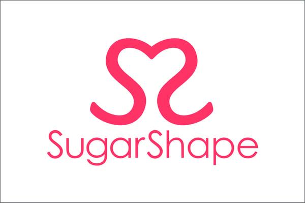 SugarShape und minubo