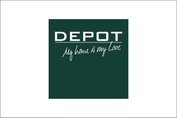 Depot und minubo