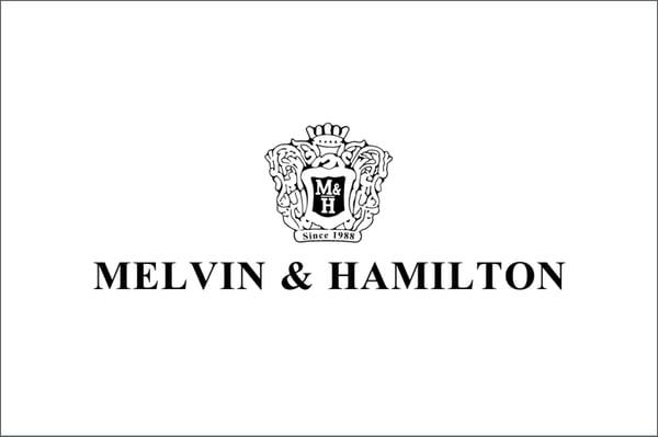 Melvin&Hamilton und minubo