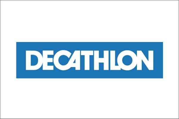 Decathlon und minubo