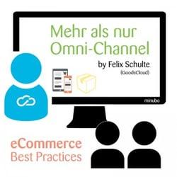 Felix_Schulte_Webinar_Title