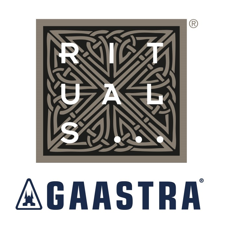 Rituals_Gaastra_Logos