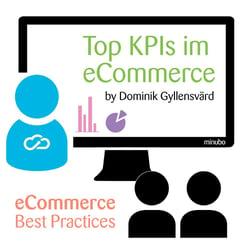 Top_KPIs_Gyllensvrd_Webinar_Title