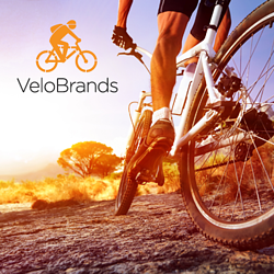 VeloBrands_Mood_Title