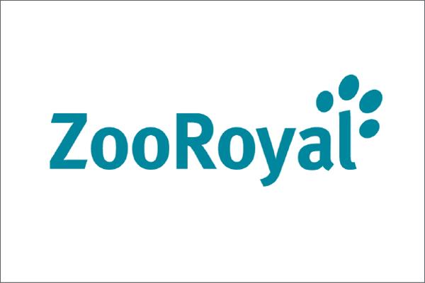 ZooRoyal und minubo
