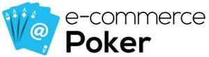 eCommerce_Poker_Berlin_Title