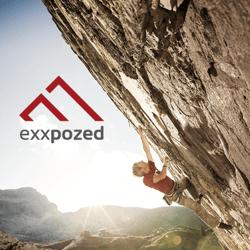 eXXpozed_Mood_Title
