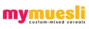 mymuesli-Story_Logo
