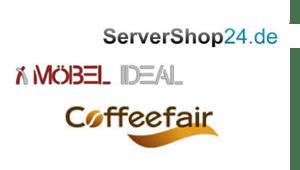 plentymarkets-Kunden_Dreifach-Logo_Title