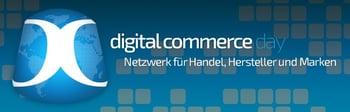 Digital_Commerce_Day_Logo
