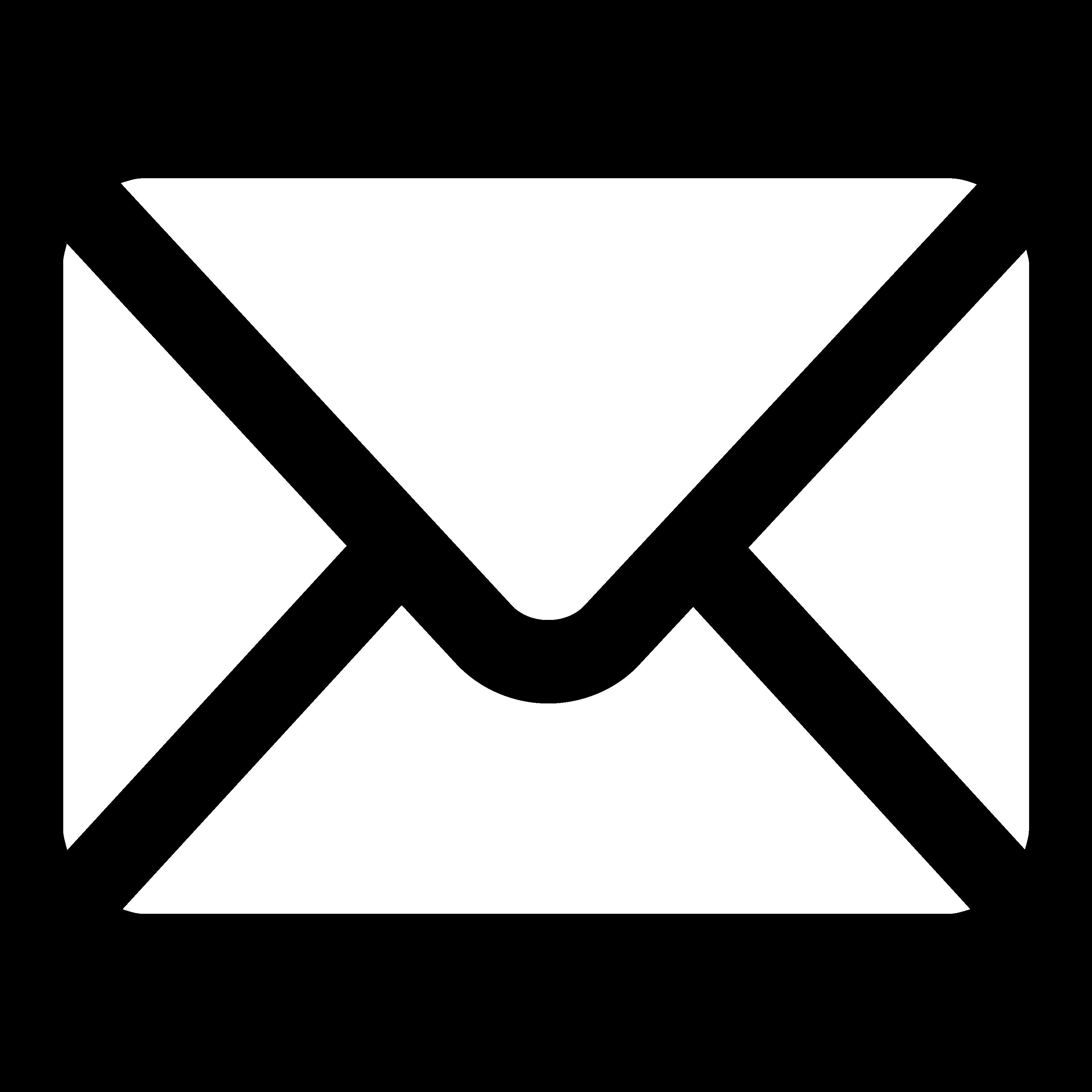 Mail_neg