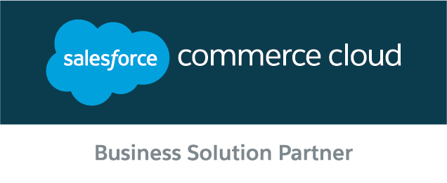 SFCC-BusinessSolutionPartner-01-01.png