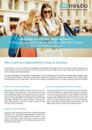 Customer Segmentation WhitePaper.jpg