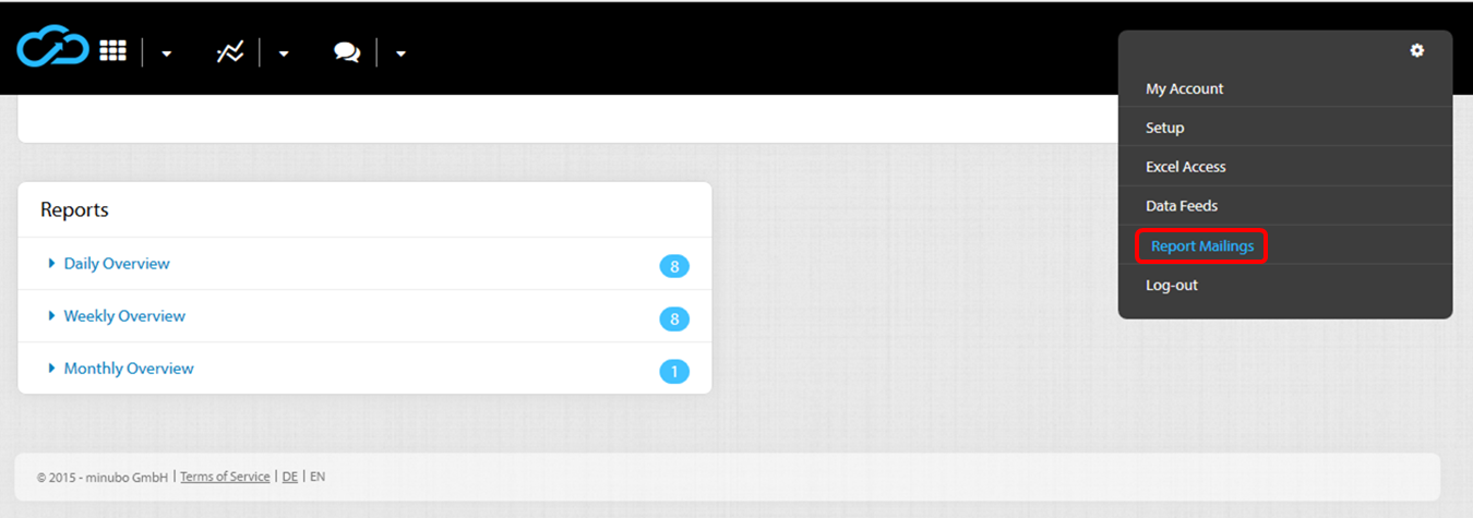 ReportScheduler.png