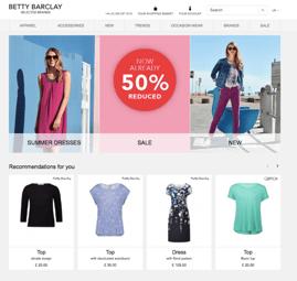 bty_shop-2