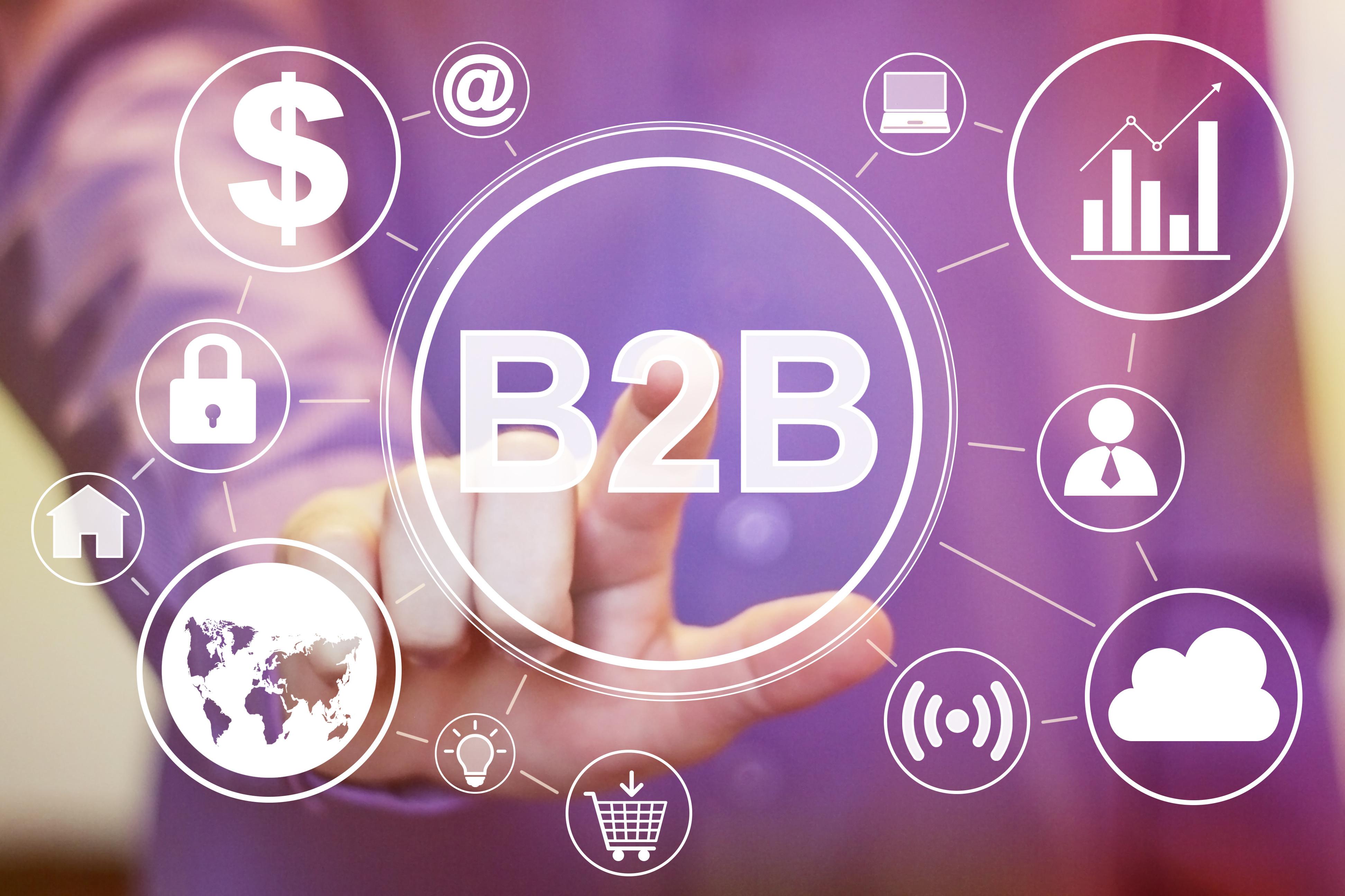 B2B-Datenanalyse auf dem nächsten Level - minubo führt Segmentierung auf Unternehmensebene und B2B-Customer-Journey-Analysen ein