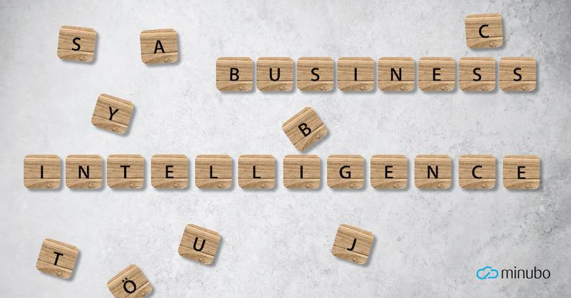 Business Intelligence -Das müssen Händler bei ihrer BI-Entscheidung beachten