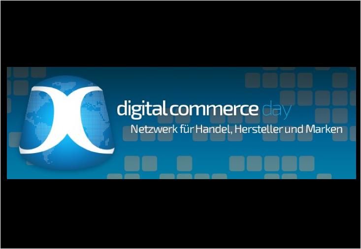 Digital_Commerce_Days_klein