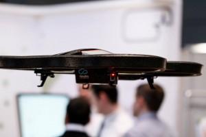 Drohnenverlosung_Title