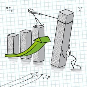 Effizient_und_nachhaltig_wachsen_Title