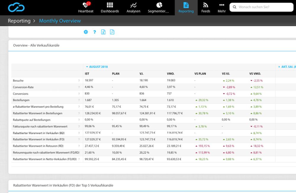 Suite_Screenshots4