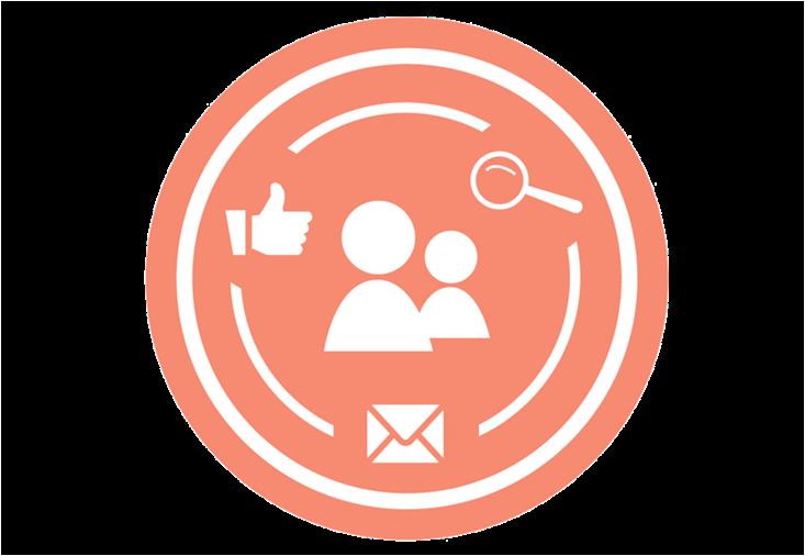 Web Analytics Customer Journey_klein