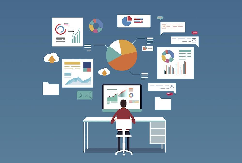Branchenexperten entwickeln Index für erfolgreiche Onsite Customer Journey