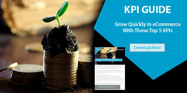 KPI Guide for the Growth-oriented Retail Company