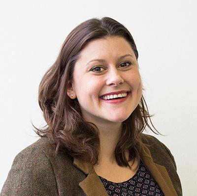 Picture of Julia Schulz